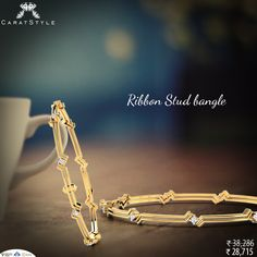 Freshness you can taste. Values you can trust... #diamond #bangle