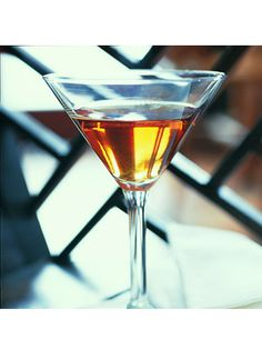 - Pancho Villa-  1 measure tequila 1⁄2 measure Tia Maria 1 teaspoon Cointreau