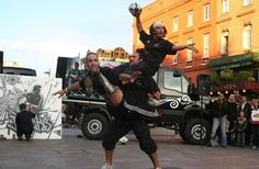 Rugby Freestyle http://streets-united.com/blog/entertainers-for-sports-themed-events/