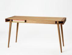 POET design martin d.christensen