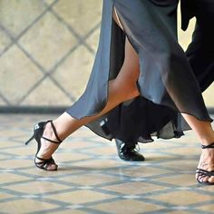 Ballroom Dancing Has actually Never Been Hotter. Ballroom Dancing has never ever been hotter than it is now ever since Dancing with the Stars struck the air. Dance Images, Dance Photos, Ballroom Dance Dresses, Ballroom Dancing, Irish Dance Shoes, Dancing Shoes, Shoe Tattoos, Salsa, Dancing Drawings