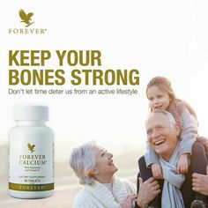 SHOP – Aloe.NutritionsStore Aloe Vera Juice Drink, Forever Living Aloe Vera, Forever Aloe, Forever Living Business, Muscle Function, Ovarian Cyst, Medical Problems, Forever Living Products, Health Products