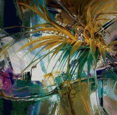 художница Vie Dunn-Harr 12, предпросмотр