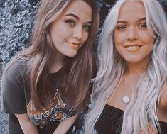 Felicite Tomlinson, Tomlinson Family, She Looks So Perfect, Girl Crushes, Sisters, Pretty, People, Larry, Beauty