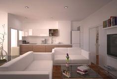 http://www.carmenhou.es/galeriainmobiliaria/bonito-piso-en-gran-via-de-les-corts-catalanes/