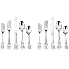 2Pack of 20Piece Flatware Set French Rooster CFE01FR20 *** Details can be found by clicking on the image.Note:It is affiliate link to Amazon.