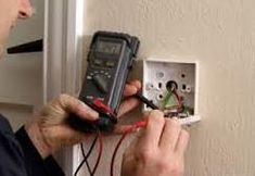 Anytime Property Services offer the fast Electrician service. Our engineers are very Professional and fully trained to complete their work in the minimum possible time Electrician Work, Electrician Services, Professional Electrician, Cheap Kitchen Doors, Weston Super Mare, Emergency Lighting, Home Inspection, Home Repair, Electrical Wiring