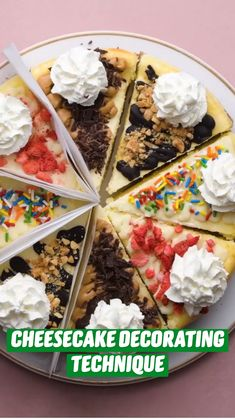 Creative Desserts, Just Desserts, Delicious Desserts, Yummy Food, Fun Baking Recipes, Sweet Recipes, Dessert Recipes, Cupcake Cakes, Cupcakes