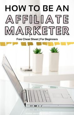 Do you need help with your affiliate marketing strategy? Learn how to be an affiliate marketer and get this free affiliate marketing cheat sheet for beginners to master affiliate marketing today! #affiliatemarketing #affiliatemarketingtips #affiliatemarketingbeginners #passiveincome #makemoneyonline affiliate marketing | affiliate marketing tips | affiliate marketing for beginners | passive income | make money online Make Money Blogging, Make Money Online, How To Make Money, Content Marketing, Affiliate Marketing, Strategy Map, Blogging For Beginners, Passive Income, Online Business