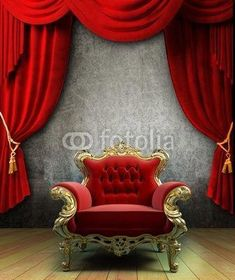 Illustration about Grunge rusty old interior with a baroque chair. Illustration of cracked, effect, material - 19043501 Background Wallpaper For Photoshop, Desktop Background Pictures, Studio Background Images, Background Images For Editing, Black Background Images, Picsart Background, Foto Montages, Royal Background, Royal Chair