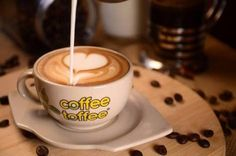 coffee toffee sukabumi - Penelusuran Google