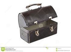 Résultats de recherche d'images pour «LUNCH BOX VINTAGE»