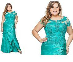 vestidos de madrinhas azul tiffany - Pesquisa Google