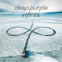 Check out some Songs and Videos here: DEEP PURPLE – Infinite – Finally the full Album is out now.