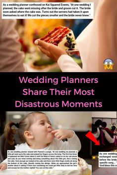 #Comes #Bride #Wedding #Planners #Share #Most #Disastrous #Moments Huda Beauty Lipstick Swatches, Nude Lipstick, Ralph And Russo Shoes, Belly Button Piercing Cute, Short Blonde Bobs, Vivid Hair Color, Cute Christmas Outfits, Blue Nail Designs, Unicorn Makeup