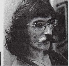 Charly García Rock Argentino, Rock And Roll, Perspective Art, Rock Quotes, Musica, Board, Rock Roll