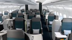 Aer-Lingus-Business-Class-5