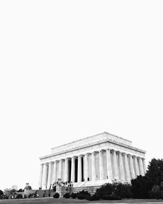 Greek Columns #blackandwhite #architecture #lookslikefilm #throwback #travel #fujifilm #vsco