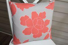 Decorative Lumbar Pillow Cover  Dwell Studio by MotifPillows, $32.00