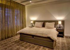 Home Comforts, Best Hotels, Villa, Restaurant, Cool Stuff, Bed, Respect, Centre, Dinners