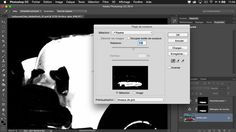 [Tuto] – Changer la couleur d'un objet avec le « Mélangeur de couches » dans Photoshop