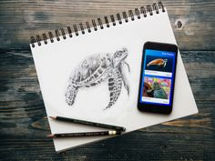 Drawing using Drafly mobile app Free Photos, Mobile App, Wallet, Drawings, Mobile Applications, Sketches, Drawing, Portrait, Purses