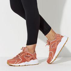 cf8553122b6c Nike Air Huarache Run PRM