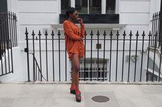 Slip on + Socks + Dress   Summer blog Post One Shoulder, Shoulder Dress, Dress Summer, Slip On, Socks, Blog, Fashion, Moda, Summer Outfit
