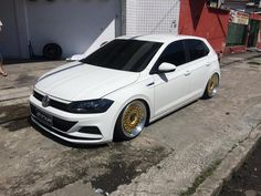 Volkswagen Polo, Vw, Play Golf, Cars Motorcycles, Culture, Costumes, Cars, Pimped Out Cars