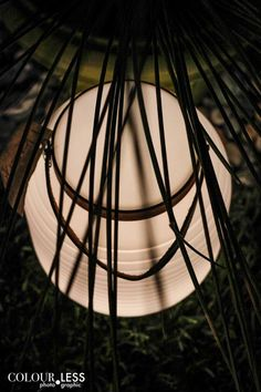 Serralunga complements #Honey #lantern #battery #wireless #portable #design #details #lights #outdoor #plastic Outdoor Spaces, Summer Time, Lantern, Honey, Outdoors, Plastic, In This Moment, Lights, Free