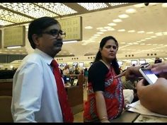 Air India staffs insensitivity video goes viral