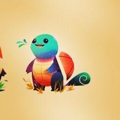 Curious one by anime.phoenix #gameboy #microhobbit (o) http://ift.tt/1K8HxvE #pokemon // #pikachu // #nintendo // #shinypokemon // #cute // #oras // #pokeball // #pocketmonsters // #charmander // #ash // #eevee // #pkmn // #squirtle // #otaku // #videogames // #bulbasaur // #pokedex // #mewtwo // // #nerd // #cosplay // #gaming // #charizard //  // #manga // #drawing // #kawaii // #anime // #pokémon // #charmander // #pokemoncards //