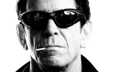 Lou Reed is a guitarist and a singer-songwriter, and a member of the influential band the Velvet Underground. The Velvet Underground, Music Film, Music Icon, Art Music, Music Artists, Mick Jagger, Punk Rock, Famous Musicians, Interview