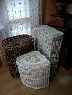 Андрей Пивоварчик Basket Weaving, Kos, Photo Wall, Concept, Sewing, Crafts, Home Decor, Wicker Baskets, Upcycle