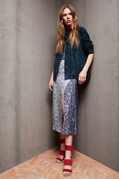 http://www.style.com/slideshows/fashion-shows/pre-fall-2015/derek-lam-10-crosby/collection/10