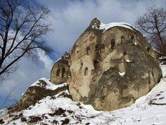 Magyarország 15 mesebeli helye, amit te sem hagyhatsz ki! Mount Rushmore, Budapest, Hungary, Mountains, City, Landscape, Nature, Travel, Beautiful