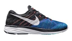 Kicks Deals – Official Website Nike Flyknit Lunar 3 (3 Colorways) - Kicks Deals - Official Website