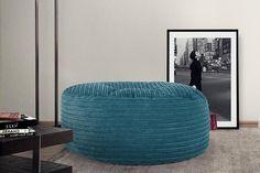 Oeko Tex 100, Lounges, Hygge, Balcony, Bean Bag Chair, Ottoman, Furniture, Design, Home Decor
