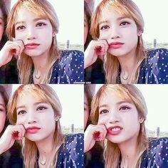 Kpop Girl Groups, Korean Girl Groups, Kpop Girls, Kim Jennie, 2ne1, K Pop, Rapper, White Marshmallows, Lisa Bp