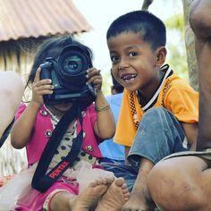 Smile je staat op de foto.  #worldmapping #reizen #mooi by worldmapping