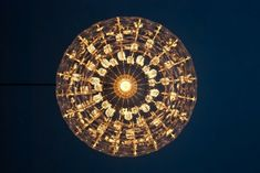 Acrylic Lampshades By Jonas Lonborg. See More. Lamp Design With Great  Effect   Acryll Pendant Lamp