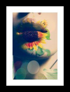 Nature :-)