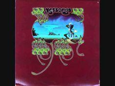 """"""" Yes - Yessongs (Disc 1 - Full // HDCD Remaster) """" !... https://youtu.be/La_fgpEnE6g"""