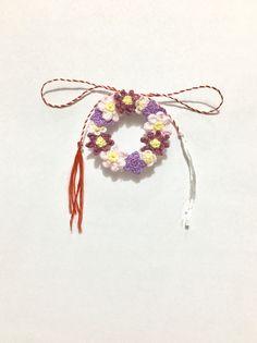 #martisoare #brosa #crochetflowers