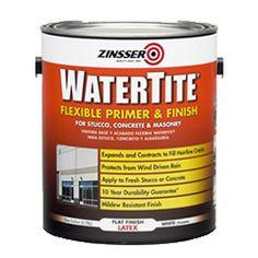 Watertitetm lx mold mildew prooftm waterproofing paint - Weatherall ultra premium exterior paint ...