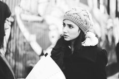 Mahira Khan, on the set of Neeyat. February-March Given the recent madness over Humsafar… I felt like I should contribute too and post some pictures of Mahira I took earlier in the year. Best Actress Award, Mahira Khan, First Photograph, Pakistani Actress, Some Pictures, Kurtis, Dramas, Beautiful People, Winter Hats