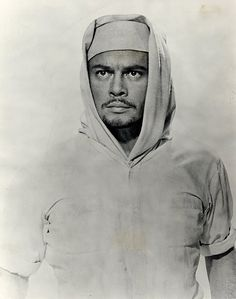 Yul Brynner   --  Jewish -- Old Testament -- One God -- Judeo-Christian Culture Rocks ! from Hollywood all the way to NYC & beyond. Praise G-D