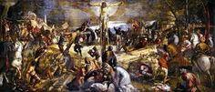 Resultado de imagem para christian iconography