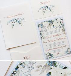 blue-watercolor-floral-wedding-invitations