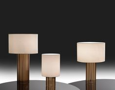 Fendi  casa-table-lamp-Berlin